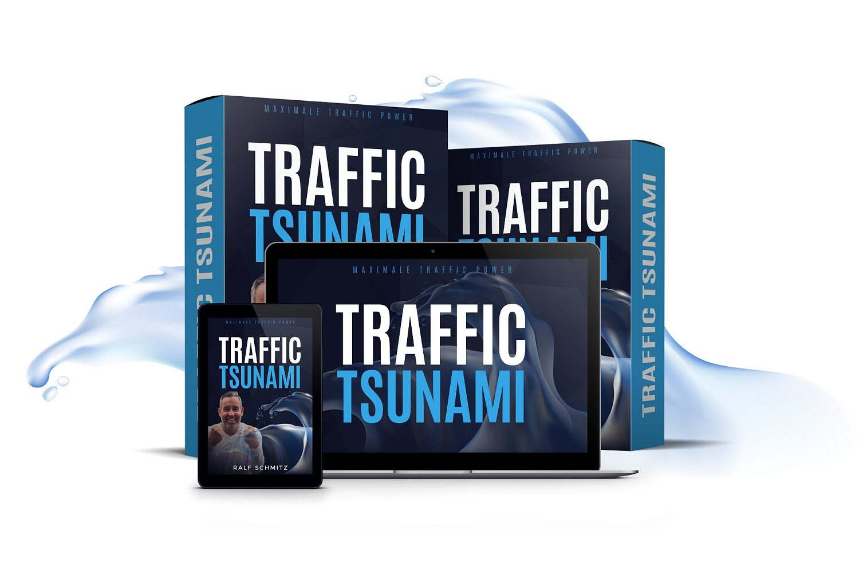Traffic_Tsunamikl